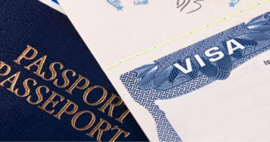New Kenyan E-Passports issuance extended to 2020 – all kenya