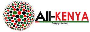 All Kenya