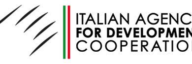 Italian agency in Sh65m funding for local start-ups
