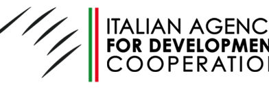 Italian agency in Sh65m funding for local start-ups