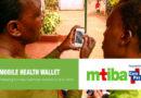 M-Tiba joins global tech innovation club