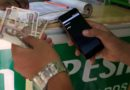 Financial institutions evolve into digital enterprises