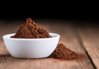 Foreign Investor in organic cocoa in Kilifi