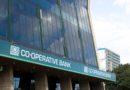 Co-operative Bank makes Sh3.6 billion profit