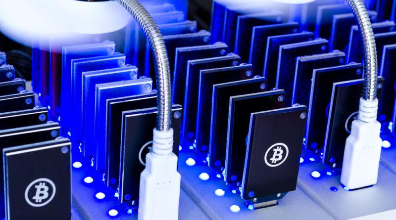Higher skills needed to exploiting new blockchain benefits