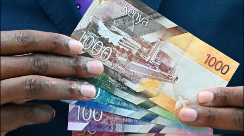 Interest on risky loans forecast at 16pc after cap removal